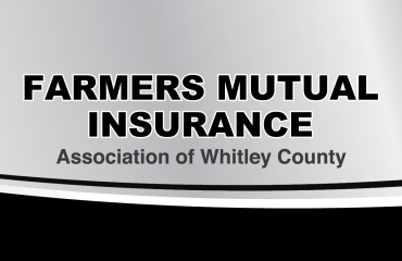 Farmers Mutual of Whiltey County Indiana